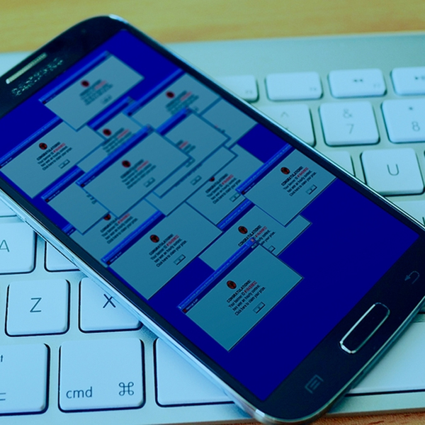 Samsung, Galaxy, шпионаж, Китай, Поддельные смартфоны Samsung сливали данные владельцев на китайский сервер