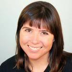 Джина Трапани (Gina Trapani), основатель ThinkUp