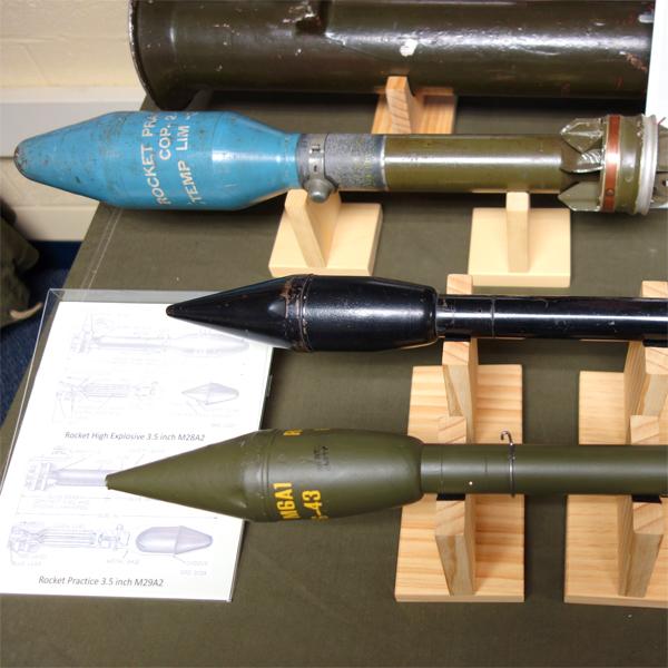 вооружение, боеголовки, 3D-печать, Армия США собирается печатать боеголовки на 3D-принтере