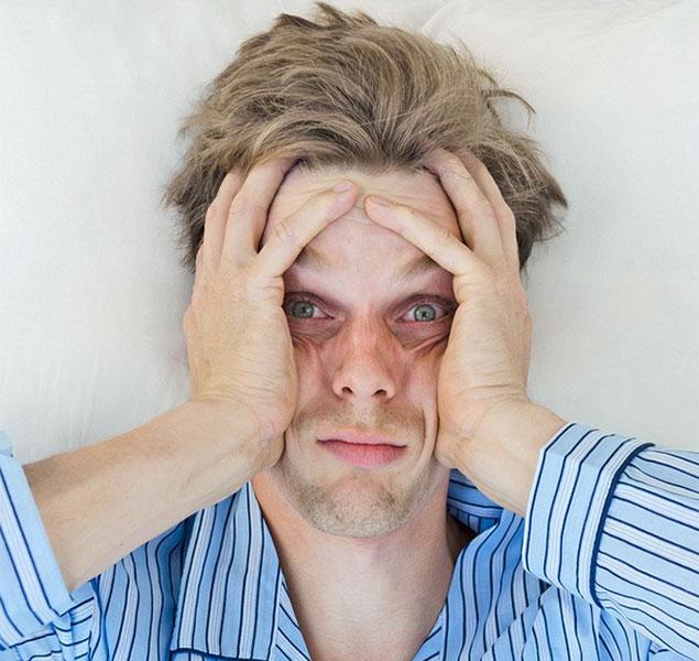 зависимость, исследование, психология, здоровье, Как технологии делают нас глупее