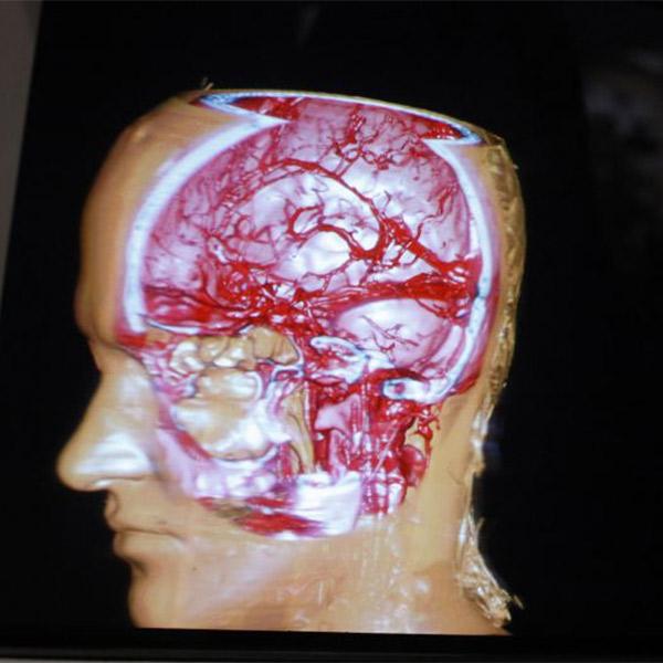 IQ,исследование,мозг,психология,учеба, IQ меняется со временем, доказали ученые