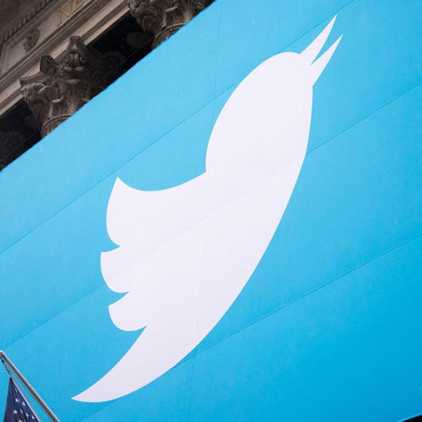 twitter, твиттер, исследование, ученые, MIT, Twitter нанял ученых для исследования своих текстовых архивов