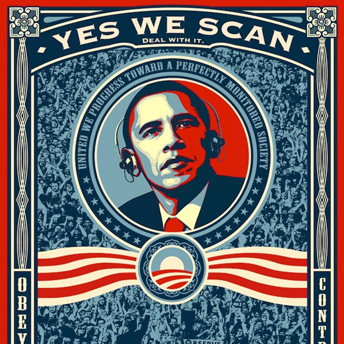 АНБ, NSA, США, слежка, шпионаж, интернет, Сноуден, Стали известны новые подробности работы АНБ в интернете