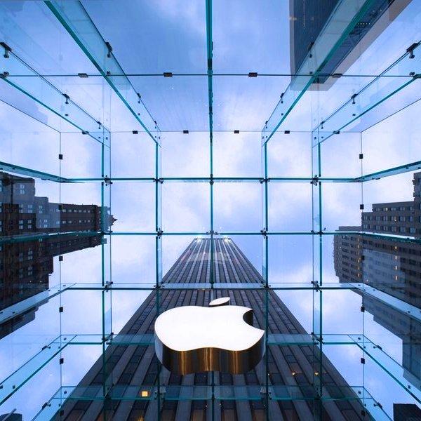 Apple, Mac OS X, Macintosh, вирус, антивирус, преступления, киберпреступность, Apple запускает новый апгрейд безопасности для Mac OS X