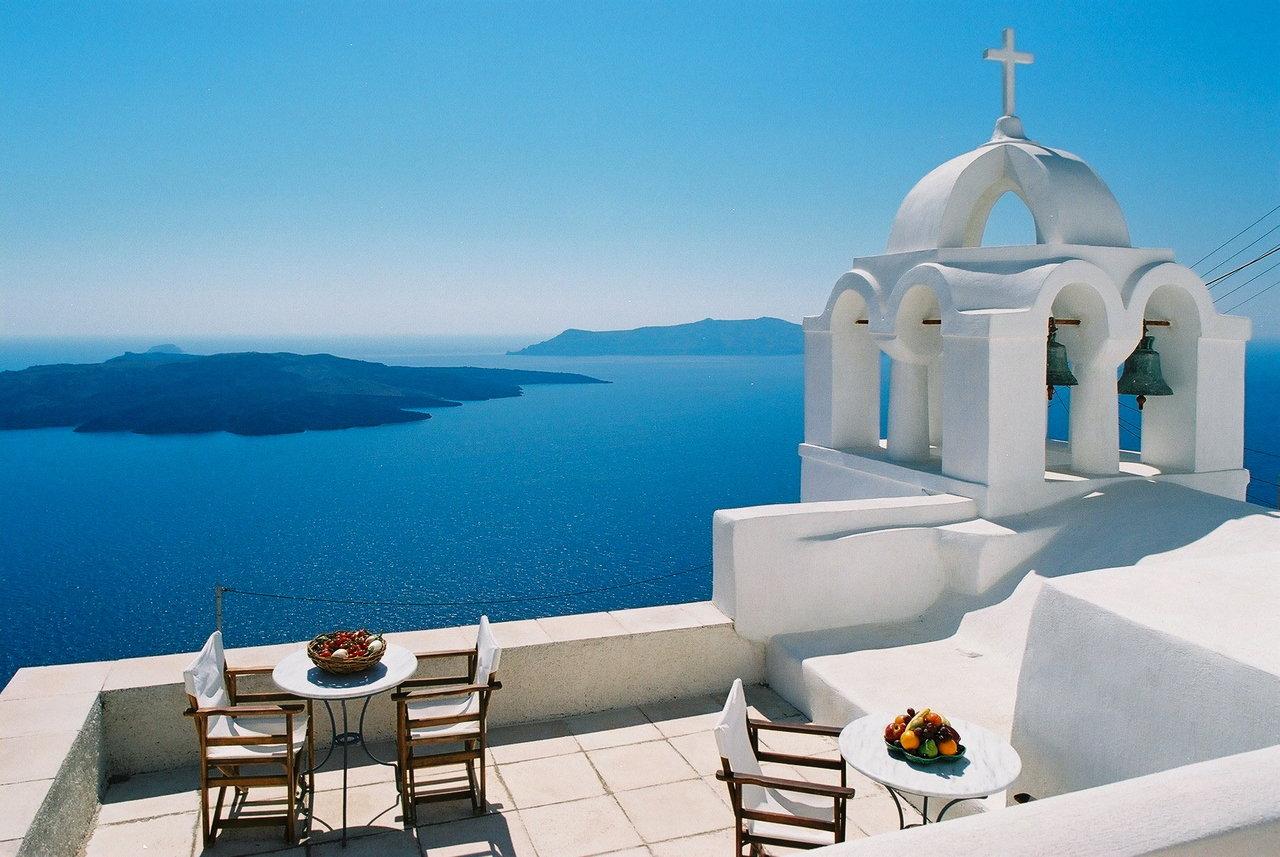 Путешествия, отдых, туризм, еда, ресторан, пиво, бизнес, Лучшие места для отдыха этим летом: Часть I