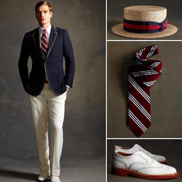 Одежда, мода, дизайн, искусство, Правильно подбираем обувь
