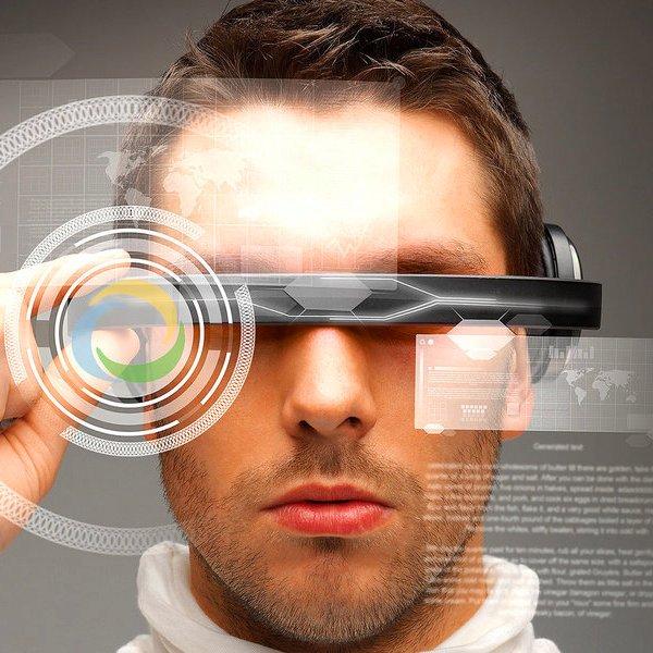 Наука, физика, теория, общество, возобновляемая энергия, 10 технологий будущего, связанных со звуком