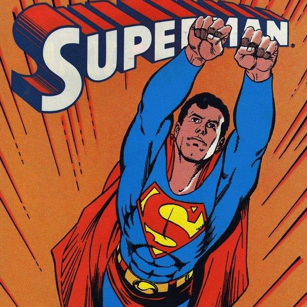 США, история, идея, концепт, дизайн, кино, кинематограф, рецензия, война, космос, общество, поп-культура, игры, игра, Marvel vs DC Comics: противостояние века