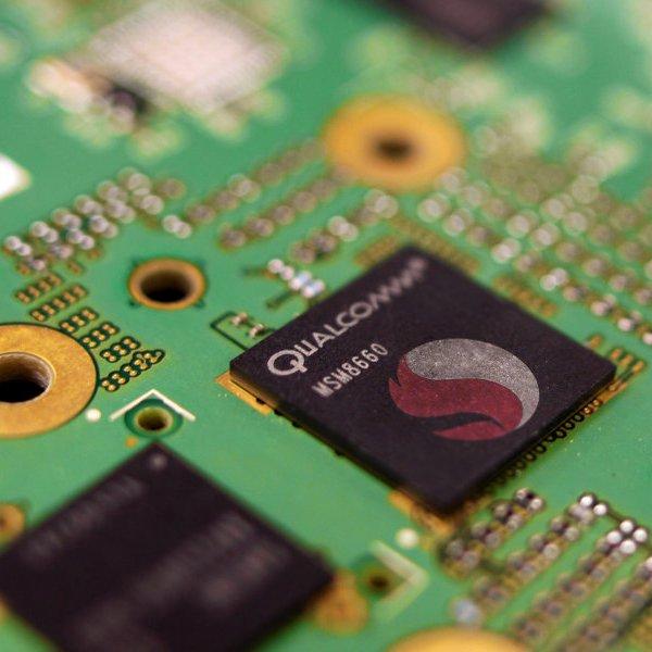 Qualcomm,Snapdragon,Adreno,процессор,смартфон,планшет, Новое «сердце» для флагманских версий мобильных устройств: на что способен Qualcomm Snapdragon 820?
