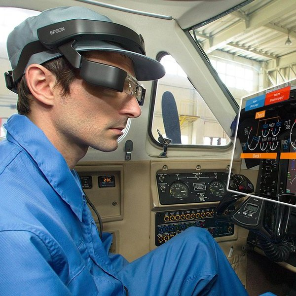 Россия, Роскосмос, МКС, Oculus, космос, очки, «Протон-М»: ракетные двигатели будут собирать в 3D-очках