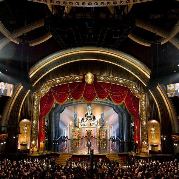 История, кино, кинематограф, рецензия, видео, общество, поп-культура, 20 выдающихся актёров, которые до сих пор не получили «Оскар»