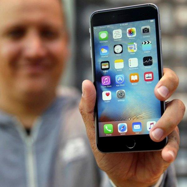 Apple, iPhone, iPad, мобильное приложение, соцсети, игра, игры, смартфон, планшет, Топ-15: лучшие мобильные приложения этого месяца для iPhone и iPad