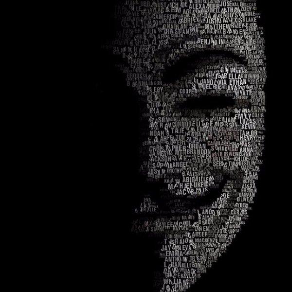 IT,PC,интернет,компьютер, Исходный код Криса Касперски: памяти выдающегося хакера посвящается