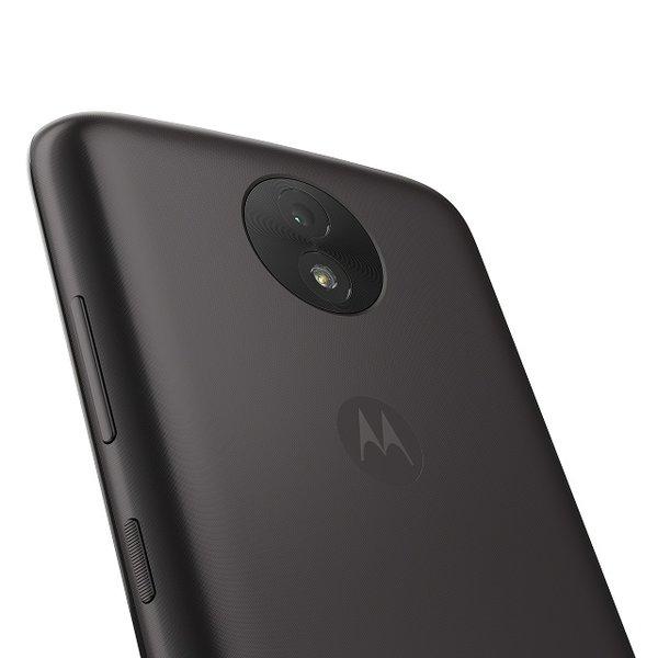 Android, Lenovo, Moto, смартфон, Бюджетная премьера Lenovo: ультра-доступный Android-смартфон Moto C