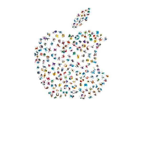 Apple, iOS, iPad, Конференция WWDC17: 6 вещей, которые покажет Apple