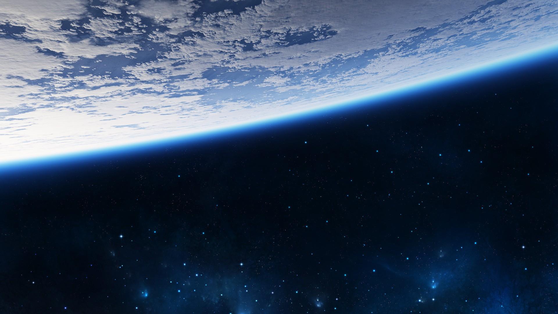 В 2018 году космический зонд Solar Probe Plus приблизится к Солнцу на рекордно близкое расстояние