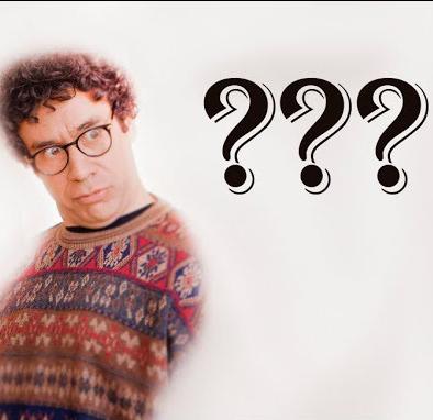 0, Что такое ЛИЧНОСТЬ? Научный взгляд Андрея Курпатова