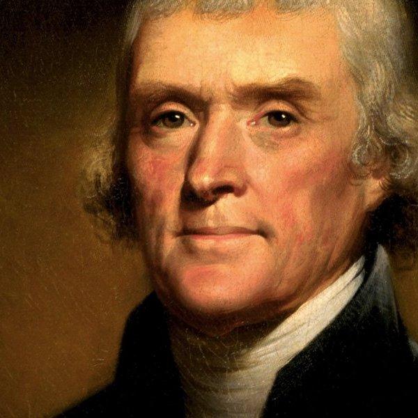 история, Facebook заблокировал Декларацию независимости США
