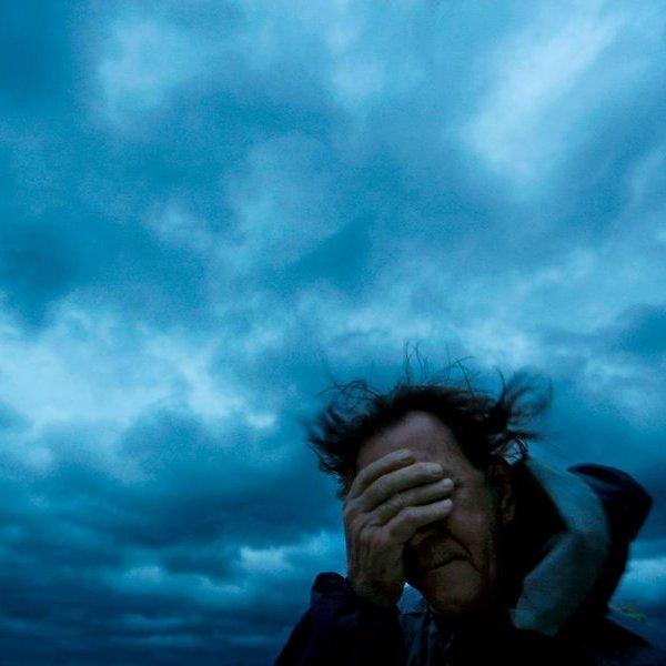 фото, природа, Смертельный шторм в США: кадры последствий