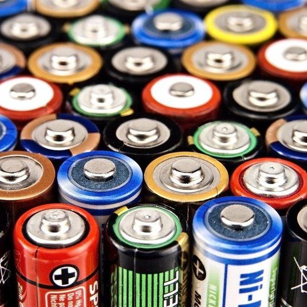 энергентика, Подарят миру батарейки получше. Элемент питания на основе углеродных нанотрубок
